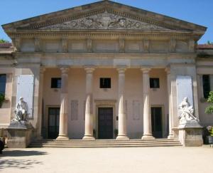 Museu_Martorell_de_Geologia