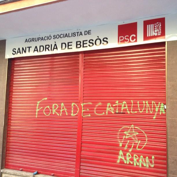pintada_PSC_SantAdriadelBesos