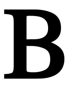 let-b
