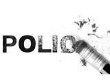 350548-Polio-1331864545-525-160x120 2