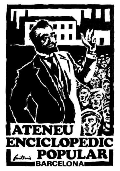 fontsere-enciclopedic